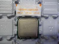 Intel Xeon X5355 2.66GHz 8m 1333fsb Quad-Core Processor Socket LGA771 SL9YM
