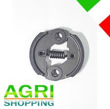 Frizione Per Decespugliatore BJ335-BJ336-BJ346-TB34 ORIGINALE ALPINA