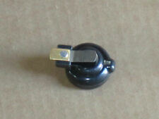 Distributor Rotor Button For Ih International 756 766 806 826 856 Farmall 100