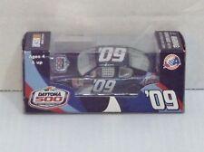 NEW! 2009 Action - Daytona 500 - Nascar 1:64 Diecast {4178}