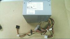 HP 410507-002 250W Power Supply Bestec PC Desktop Internal PSU ATX-250-12 410719
