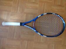 2011 Babolat Pure Drive GT 100 head 4 1/2 grip Tennis Racquet