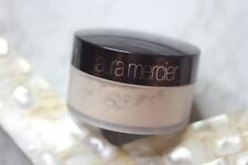Laura Mercier Neutral Shade Face Make-Up