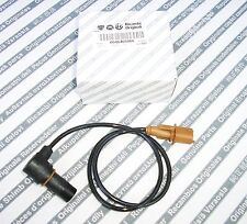 ALFA ROMEO 145 146 166 GTV SPIDER   New GENUINE Crankshaft Crank Sensor 46469866