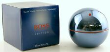 (GRUNDPREIS 144,33€/100ML) HUGO BOSS BLUE EDITION 90ML EAU DE TOILETTE