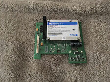 MultiTech ModemModule GSM/GPRS Wireless Modem