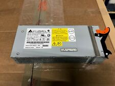 IBM 74P4453 Power Supply BladeCenter 74P4452 39Y7352 26K4816 39Y7351 39Y7359