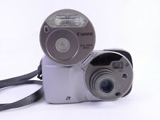 New ListingCanon Elph 490Z Aps Point & Shoot Film Camera