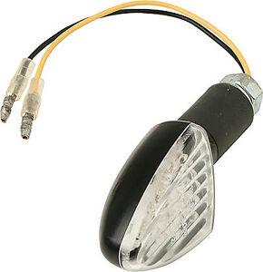 Gear Gremlin GG310 LED Indicators - Triangle