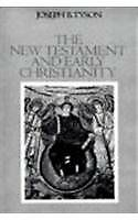 The New Testament and Early Christianity