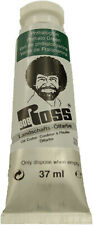 Bob Ross Ölfarben 37 ml Tube Phthalogrün 6033