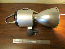 Scheibe Engineering Master Slave Strobe Light Needs Work 6-1/2 Inch