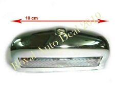 High Quality Rear Number Plate Light For Vintage Royal Enfield
