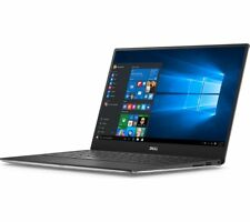 "Dell XPS 9360 13.3"" (512GB, Intel Core i7 7th Gen., 2.7 -3.5GHz, 16GB Laptop"