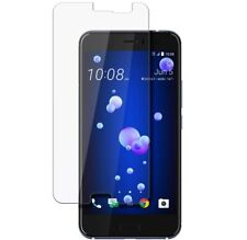 For HTC U11 FULL COVER TEMPERED GLASS SCREEN PROTECTOR GENUINE GUARD U 11