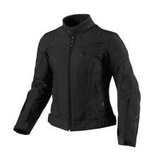 Motorrad-Jacken für Frauen Rev'it in Größe 38
