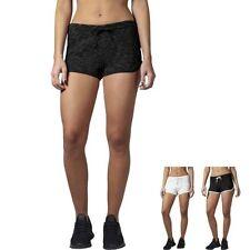 Pantalones cortos de mujer minishorts 100% algodón