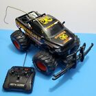 Vintage New Bright Rammunition Dodge Ram RC Car Truck + Remote! *NO CHARGER*