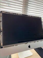 Apple iMac 21.5 Mid 2010 4GB 3.06GHz NO GLASS/ PARTS