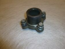 Suzuki LTZ 400 Rear  Sprocket Hub / Sprocket carrier