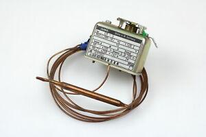 EM5 EM-5 Temperature Sensor