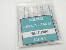 Seiko Kinetic Watch Capacitor Battery 302324H for V172 V174 V175 VX33