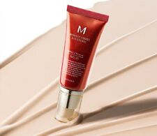 Missha M Perfect Cover BB Cream #21 Or #23 SPF42 Pa+++ 50Ml Korea Cosmetics