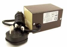 More details for gaugemaster m4 cased transformer (2 x 12v)