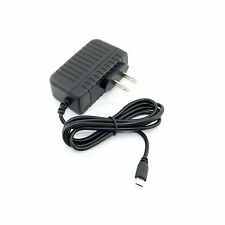 5V 2A US Wall Travel Home AC Charger Adapter for Sprint Sanyo PRO-700 Micro USB
