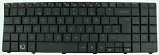 EMACHINES E430 E525 E625 E627 E628 E630 E725 ACER 5517 CLAVIER DISPOSITION UK