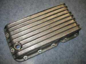 OIL PAN 1976 76 BMW R90/6 900 R90 R 90