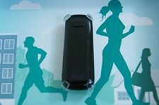 NEW Fitbit One Activity Plus Sleep (Color: Black) Pedometer Tracker ONLY