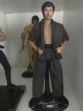Bruce Lee The Way of Dragon Action Figure 1/6 scale