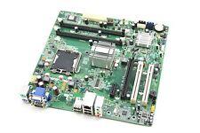 Genuine Dell Vostro 220 220s Intel System Motherboard LGA 775 P301D
