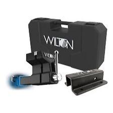 Wilton 10015 Todo-Terreno con Funda de Transporte