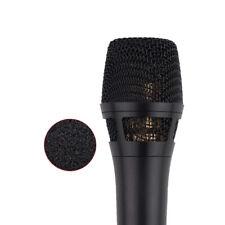 Microphone MW-026