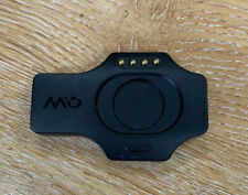 Mio Alpha 2 Activity Tracker Watch Charger. (only Charger)