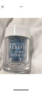 Rodan + Fields REDEFINE Night Renewing Serum, 60 Capsules