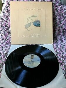 JONI MITCHELL VINYL blue / court and spark LP x2 LOT gatefolds 2 LPs no bar code