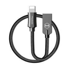 usb lightning kabel ladekabel datenkabel für IPhone 1.8 m