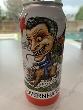 Governhater Ipa Can