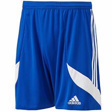 """adidas Polyester Sports Mid 7 to 13"""" Inseam Shorts for Men"""