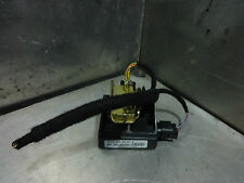 Audi TT 8N 98-01 Mk1 225 Quattro 1.8T ESP module YAW sensor acc 8N2907637A