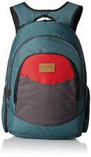 DaKine Prom 25L Backpack - Harvest - New