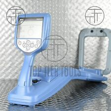Radiodetection RD8000 PTLM EMS GPS PDL Cable/Pipe Locator Utility Fault Finder