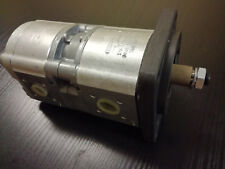 Rexroth FD302 Hydraulikpumpe 7930 Tandempumpe HD-Pumpe Doppelpumpe