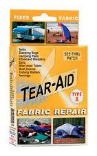 Tear-Aid Fabric Repair Kit FREE SHIP