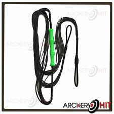 "36"" Longbow Replacement String"