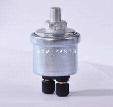 New VDO 30/138 Oil Pressure Sensor 0-10 Bar Pressure Transmitter USA IN