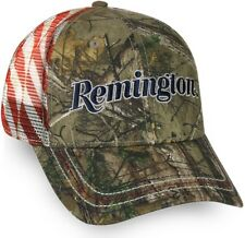 Remington Realtree Xtra® Patriotic Cap